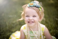 Taller Tots – Portfolio, toddler photography, 2 year old girl photos, child photography, natural light photography, stephanie resch photography