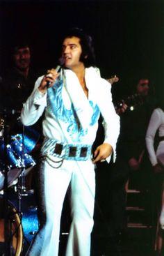 Milwaukee, WI June 28, 1974