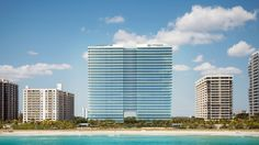Oceana bal harbour real estate | Luxury condos for sale