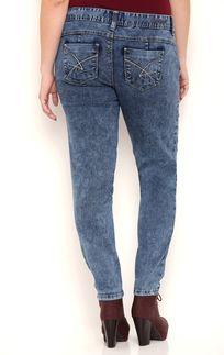 Plus size jeans Junior plus size and Jeans on Pinterest