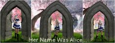 her-name-was-alice1