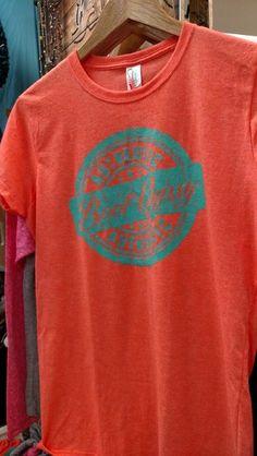 Boot Gypsy T-Shirt | Boot Gypsy T-Shirts