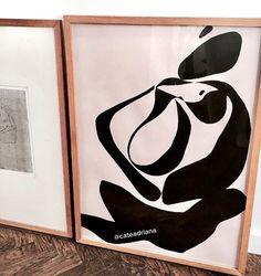 By @cateadriana 'Motherhood' Original painting. www.cateadriana.com Gustav Klimt, Love Art, Illustration Art, Illustrations, Art Photography, Original Paintings, Abstract Art, Art Pieces, Hand Painted