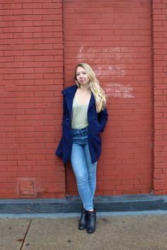 6a3f164fc16a STYLE ADVICE OF THE WEEK  Don t Sugarcoat It. Rebecca Christie · Wardrobe · Swedish  braided clog heels Lædersandaler