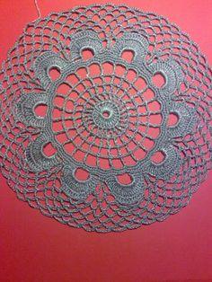 Костюм-двойка цвета ИНДИГО от Оскара | Шкатулочка для рукодельниц
