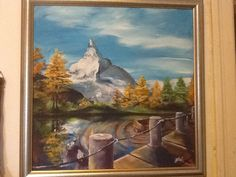 Art gallery at carters art and crafts