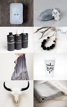 black spot by Justi and Jonas on Etsy--Pinned with TreasuryPin.com