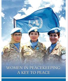 Pak Army Soldiers, Air Force Women, Army Pics, Pakistan Zindabad, Army & Navy, Defenders, Daughters, Movie Posters, Instagram