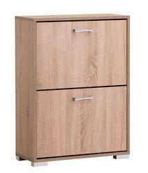 Säilytyskalusteet / Tuotteet / Maskun Kalustetalo Joko, Filing Cabinet, Storage, Furniture, Home Decor, Purse Storage, Decoration Home, Room Decor, Larger