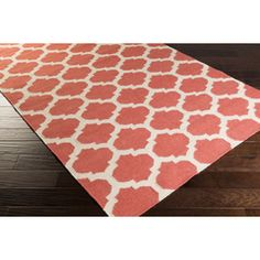 FT-542 - Surya | Rugs, Pillows, Wall Decor, Lighting, Accent Furniture, Throws, Bedding