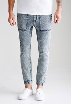 Denim | 21MEN | Forever 21