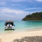 Koh Lanta – Stay, See, Do, Eat
