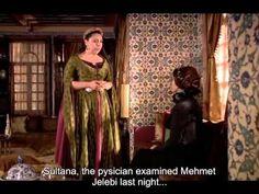 Magnificent Century S1 E12 English Subtitles