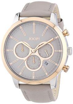 Bilder Besten Armband Die 37 UhrenUhrenDamenuhren Von Und lTFKJc13