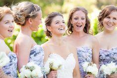 http://figlewiczphotography.com/blog/south-coast-botanic-gardens-wedding-palos-verdes-diana-pat-part-1/