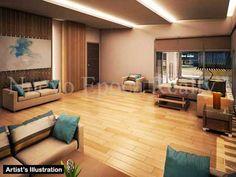 Avida Towers Aspira - for-sale, condominium, condo, units, cdo, cagayan de oro city, philippines