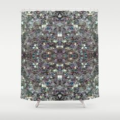Beautiful glamorous silver shiny glitters sparkles. Photo of silver mosaic sparkles not actual glitter!<br/> <br/> <br/> sparkle,glitter,mosaic,abstract...