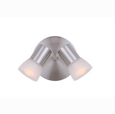 Hudson Ceiling/Wall Mount - When you go upstairs