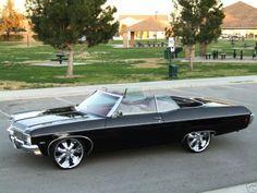 1970 Impala - Page 24