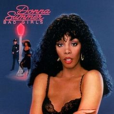 Now listening to Bad Girls by Donna Summer on AccuRadio.com!