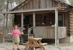 Homesteading videos from Becky's homestead