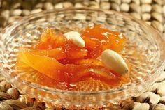 Γλυκό κυδώνι Food Categories, Greek Recipes, Punch Bowls, Sweet Tooth, Oven, Deserts, Dessert Recipes, Sweets, Fish