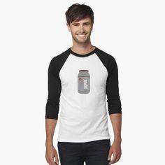 Game Boy, Afro, T Shirt Baseball, Uk Baseball, Style Streetwear, Athletic Looks, Tshirt Colors, Chiffon Tops, Female Models