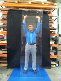 FUN AT PLANET PLEXI ... Place Your Order Today! 10% off when you mention Pinterest!