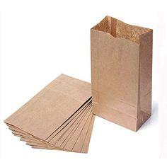 Kornblume 10 psc Small Kraft Paper Gift Bags Brown Paper Bags Kornblume http://www.amazon.co.uk/dp/B017SO5ILQ/ref=cm_sw_r_pi_dp_.4Jbxb0KQZYP4