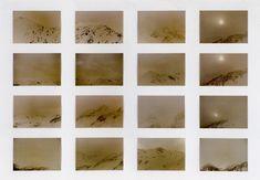 Arosa [333] » Art » Gerhard Richter