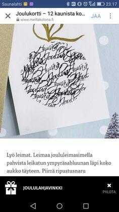 Christmas Cards, Xmas, Holidays And Events, Handmade, Gifts, Decor, Christian Christmas Cards, Greeting Card, Christmas E Cards