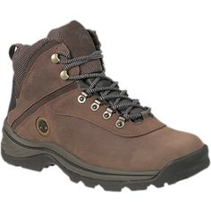 a8e46dd81fd 38 Best toots images in 2019 | Shoe boots, Waterproof hiking boots ...