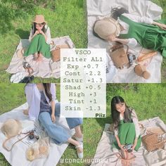 Vsco Photography, Photography Filters, Photography Editing, Vsco Filter Pastel, Vsco Effects, Best Vsco Filters, Vsco Themes, Photo Editing Vsco, Vsco Presets