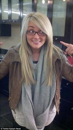 jamie lynn spears 2013 hair - Google Search
