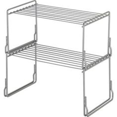 Web Image Gallery Buy Steel Cupboard Storage Solution Plate Racks at Argos co uk visit Argos