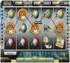 slot games free play online casino spile