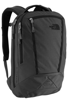db0bca83ff All Collection contains all products. North Face ...