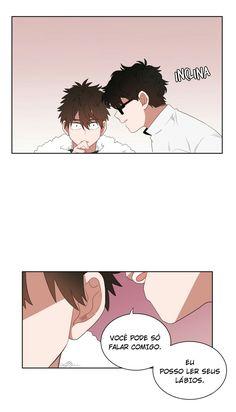 Manhwa Manga, Manga Anime, Anime Art, Shounen Ai, Sign Language, Fujoshi, Akatsuki, Cute Love, Anime Characters