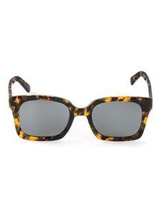 d0bb89ac0b10 Designer Sunglasses For Women - Shades. Walker AccessoriesKaren ...