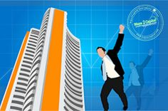 Barometer indices Nifty50 index and the 30-share BSE Sensex opened on a blockbuster note on Wednesday. The Nifty50 index opened above its 9300