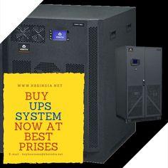 Ups System, Enterprise Business, Key, Te Amo, Unique Key