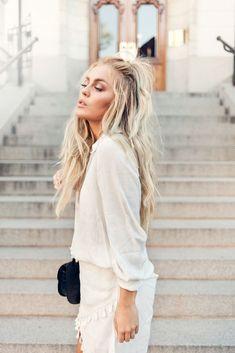 Upskirt Check #upskirt #miniskirt #mini #skirt #sexy #girl ...