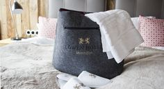 Review: Löwen Hotel Montafon in Schruns / Wellness