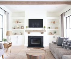 Prodigious Unique Ideas: Living Room Remodel On A Budget Creative living room remodel with fireplace basements.Livingroom Remodel Beautiful living room remodel on a budget creative.Livingroom Remodel With Fireplace. Unfinished Basement Bedroom, Room Remodeling, Reclaimed Wood Mantel, Family Room, Home Living Room, Reclaimed Wood Mantle, Wood Mantels, Living Room Remodel, Basement Bedrooms