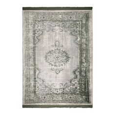 Buy the Zuiver Marvel Persian Style Rug in Moss Green today! FREE Delivery and a Price Match Guarantee. Dark Carpet, Best Carpet, Modern Carpet, Indoor Outdoor Carpet, Indoor Rugs, Carpet Stairs, Carpet Flooring, Dark Flooring, Marvel