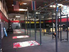 Best my gym images gym gymnastics equipment my gym