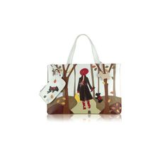 A complete guide to ALL the Radley signature bags. The Radley Signature bag started in Radley Collector brings you our FULL signature bag guide. Radley London Handbags, Radley Bags, Autumn Scenes, Wellington Boot, Walk In The Woods, Grab Bags, Leather Design, Girls Wear, Handbag Accessories