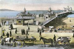 Grand Pier 1908
