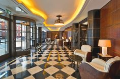 10 BEST EUROPEAN HOTELS FROM U.S. NEWS AND WORLD REPORT | #interiordesign #furniture #hospitalty. Hospitality interiors. Luxury Hotels. Travel. see more: www.brabbucontract.com
