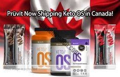 We now ship to CANADA!!